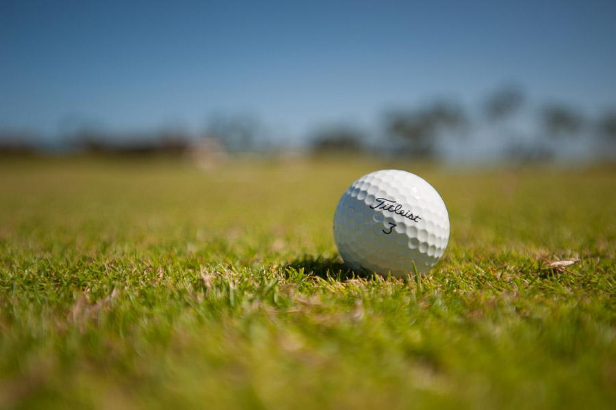 「週末ゴルフで泊りで行ってくる」という旦那さんを浮気調査
